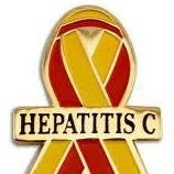 Hepatitis C Care Team