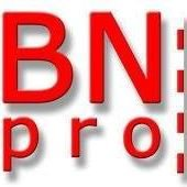 BNpro B&H