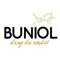 Buniol