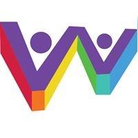 Waterloo Region's Rainbow Coalition