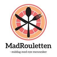 MadRouletten