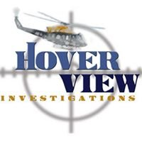 Hover View Investigations Inc.