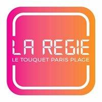 La Régie