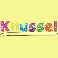 KNUSSEL