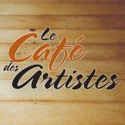 Café des Artistes de la Lièvre