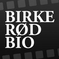 Birkerød Bio