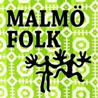MalmöFolk