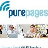 PurePages