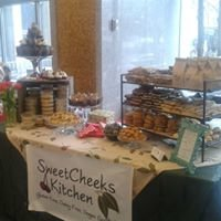 SweetCheeks Kitchen