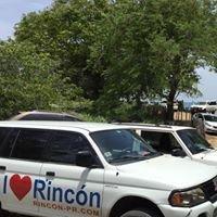 Rincon P.R.
