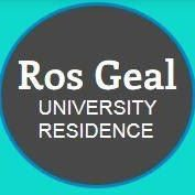Ros Geal University Residence
