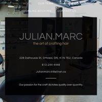 Julian.Marc