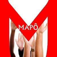 MAPÔ - Núcleo de Estudos de Gênero, Raça e Sexualidade(s) da Unifesp