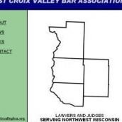 St. Croix Valley Bar Association