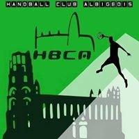 HBC Albi