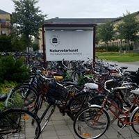 Umeå naturvetar- och teknologkår, NTK