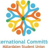 International Committee at MDS