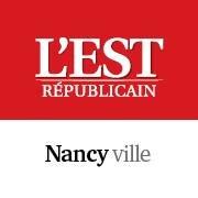 L'Est Républicain Nancy