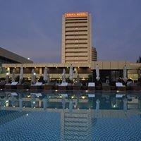 VESNA Hotel & Spa