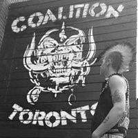 Coalition: T.O