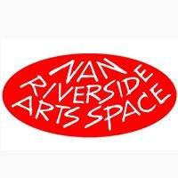 Nan Riverside Arts Space