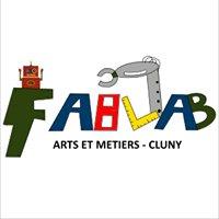 FabLab Clunisois