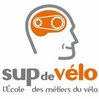 Sup de Vélo