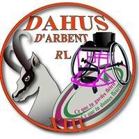 Dahus Darbent
