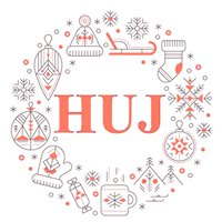 HUJ - Voluntary Service of Armenia