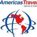 Americas Travel