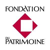 Fondation du patrimoine Antilles Guyane