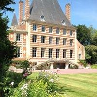 Château De Bénéauville
