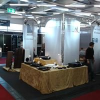 Munich High-end Hifi Show