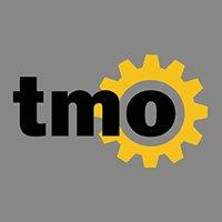 TMO - Teatro Mediterraneo Occupato