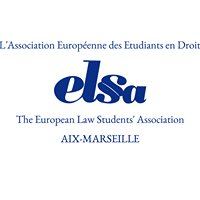 ELSA Aix-Marseille