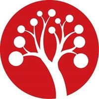 Folkekirkens Uddannelses- og Videnscenter
