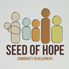 Seed of Hope Community Development South Africa