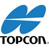 Topcon Deutschland Medical GmbH