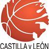 Federación Baloncesto Castilla y León