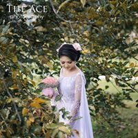 Acestudio photography