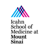 The Mindich Child Health and Development Institute