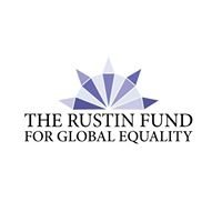 Rustin Fund for Global Equality