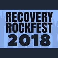 Recovery Rock Fest, Nonprofit