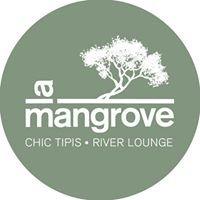 La Mangrove Goa