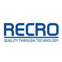 RECRO Ltd