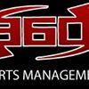 360 Sports Management LLC