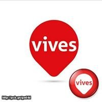 VIVES Studentenraad