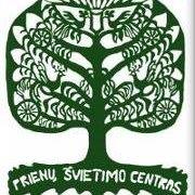 Prienų švietimo centras