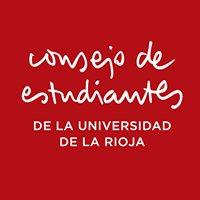 Consejo de Estudiantes UR