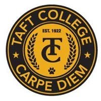 Taft College Financial Aid